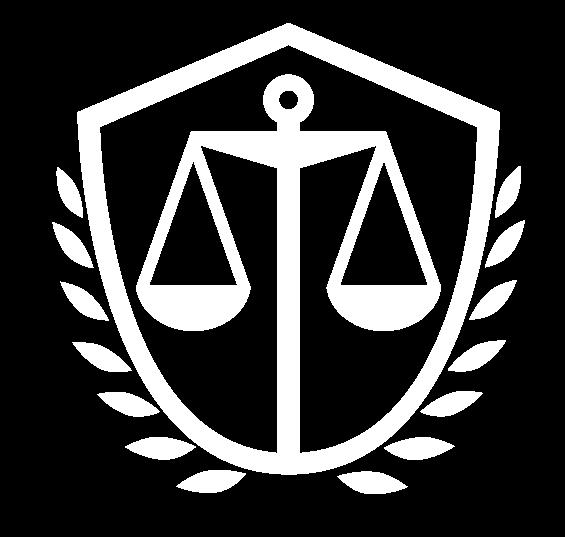 waukesha lawyer